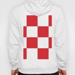 Flag of North Brabant Hoody