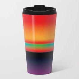 After Rothko Tall 1 Travel Mug