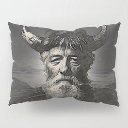viking Pillow Sham