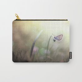 I can see you in my dreams... Carry-All Pouch
