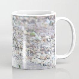 I Guess Halloween Is Over Coffee Mug