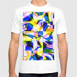 Heptic T-shirt