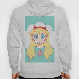 stars vs the forces of evil Hoody