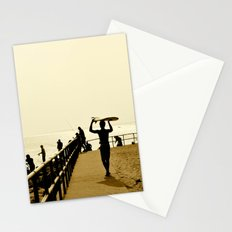 Indian River Inlet Stationery Cards