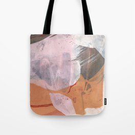 Chatsworth Tote Bag