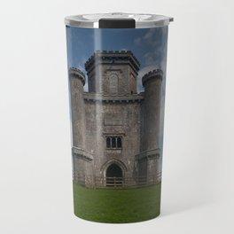 Paxton's Tower Travel Mug