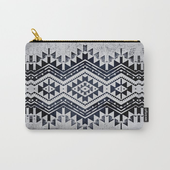 wall n2 Carry-All Pouch