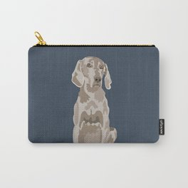 Graysee Carry-All Pouch