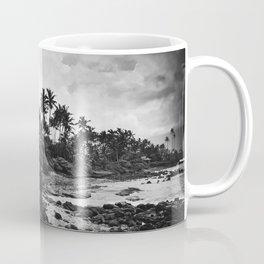 Aloha Maui Hawaii Coffee Mug