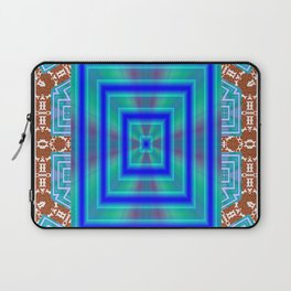*Cool dream* Laptop Sleeve
