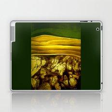 Hidden Landscape Laptop & iPad Skin