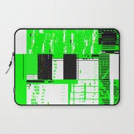 Error 10 Laptop Sleeve