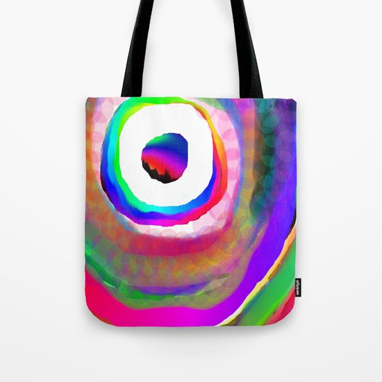 Space Rainbow by boutiquezia