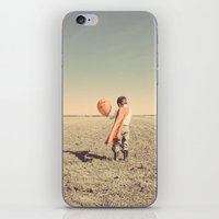 super hero iPhone & iPod Skins featuring Super Hero by short stories gallery