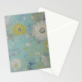 Refreshing Stationery Cards