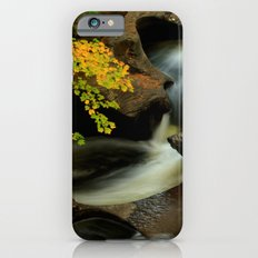 Fall from the Bridge iPhone 6s Slim Case