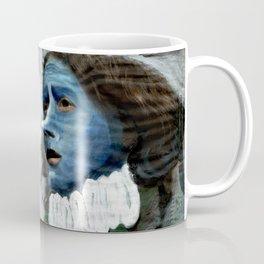 Cyrano/Newspaper Serie Coffee Mug