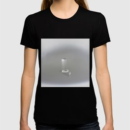 The Frown - All Over Printed T-shirt