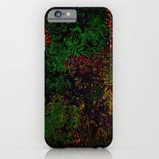 Maze Slim Case iPhone 6s