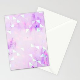 FORGIVE ME Stationery Cards