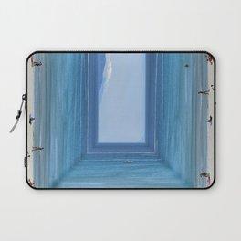 Sandbox Laptop Sleeve