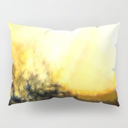 DAWNS FIRST LIGHT - 053 Pillow Sham
