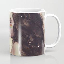 Marlana Pride Coffee Mug