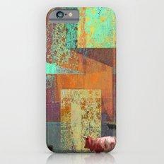 arizona crossing Slim Case iPhone 6s