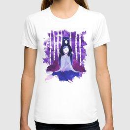 The Bear and the Maiden Fair! T-shirt