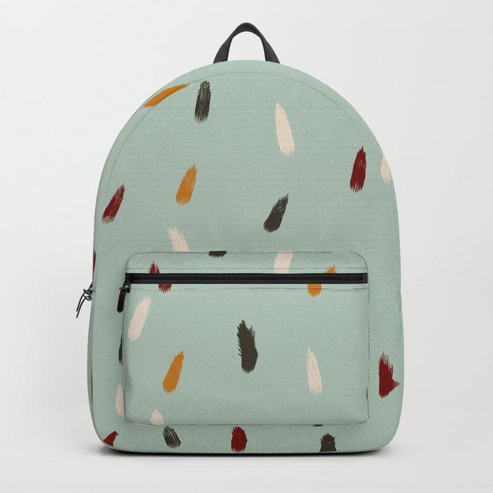 Inkanyamba Backpack