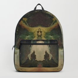 Watchers Backpack