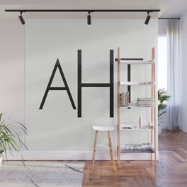 Custom order for April Taylor in Zill - AHT Wall Mural