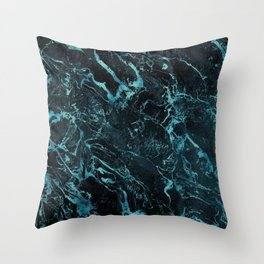 Home Goods Throw Pillows Society6