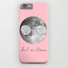 Feel at home Slim Case iPhone 6s