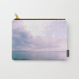 Romantic view Carry-All Pouch