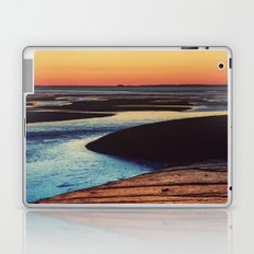 Brilliant Dusk Laptop & iPad Skin