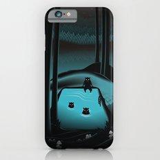 The Pool iPhone 6s Slim Case