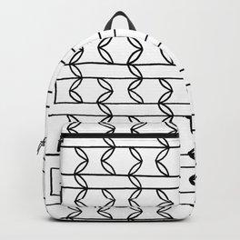 21 Backpack
