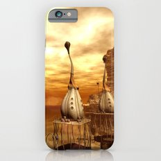 Fantasy world Slim Case iPhone 6s