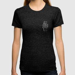 HIGH - 420w T-shirt