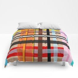 Karo Englisch karo comforters society6
