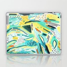 pattern 30 Laptop & iPad Skin
