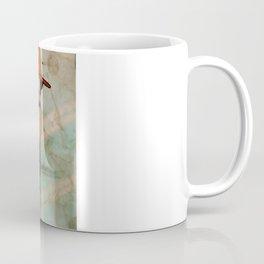 Stewardess II Coffee Mug