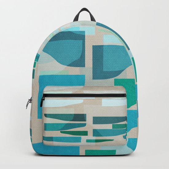 Sequence 1 Backpack