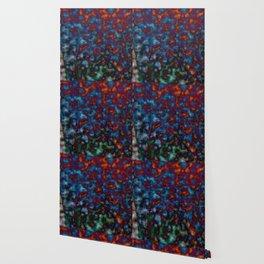 Oups Wallpaper