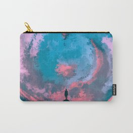 The Great Parting Carry-All Pouch