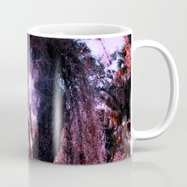 Musgo en Experimental Coffee Mug