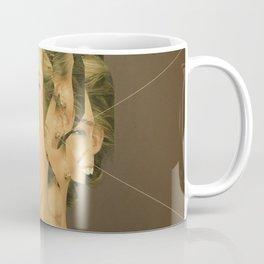 Fortuna laechelt Coffee Mug