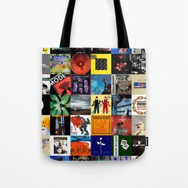 Hurry Up Fashion bag Tote Bag