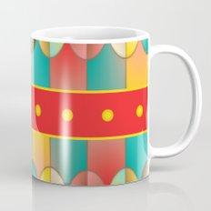 Superb colors Mug